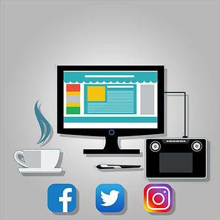 FrontPage_SocialMediaGraphics.jpg