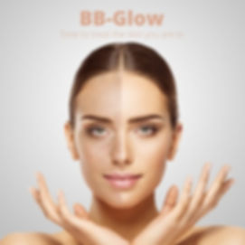 bb+glow.jpg