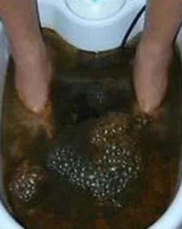 aqua detox 2.PNG