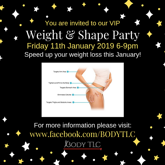 weight & shape event.png