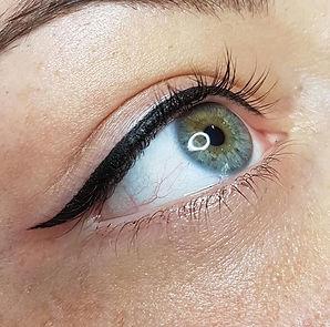 glam eyeliner.jpg