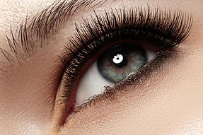 beautiful-eyelash-extensions-1024x682.jp