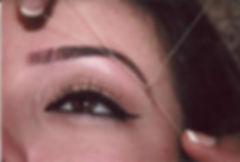 eyebrow-threading.jpg