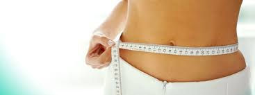 Metabolism Boost at Body TC