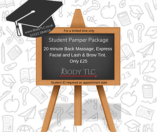 STUDENT PAMPER PACKAGE.png