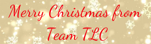Merry Christmas from Team TLC.png