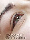 Delicate Eyeliner at Body TLC