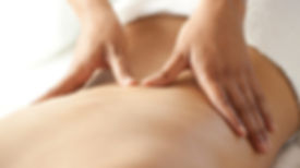 Back_Massage_.jpg