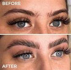 brow laminating.jpg