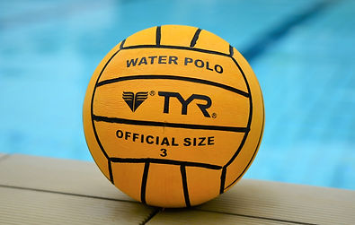 Water Polo, Flippa Ball, Swimming