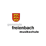 2018_Logo_Musikschule_Freienbach
