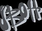 2017_Logo_JBOH_grau