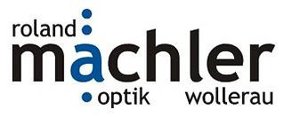 2020_JBOH_Sponsor_Neue-Konzertkleidung_Roland-Mächler-Optik.png