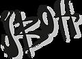 Logo_JBOH
