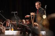 2017_Bild_Dirigenten_David_McVeigh