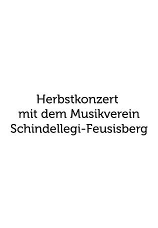 2020_JBOH_Konzert_Schindellegi-Feusisberg.png