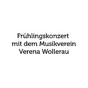 2021_JBOH_Frühlingskonzert.png