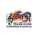 2018_Bild_Musikverein_Schindellegi-Feusisberg