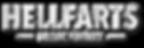 hellfarts_logo.png