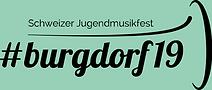 2019_SJMF_Burgdorf_Logo.png