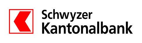 2020_JBOH_Sponsor_Neue-Konzertkleidung_SZKB.png