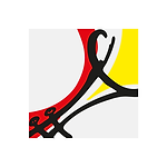 2018_Bild_Musikverein_Verena-Wollerau