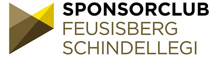 2020_JBOH_Sponsor_Neue-Konzertkleidung_Sponsorenclub_Feusisbeg-Schindellegi.png