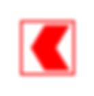 2017_Logo_SZKB