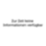 2020_JBOH_Homepage_Zur-Zeit-keine-Inform