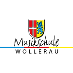 2018_Logo_Musikschule_Wollerau