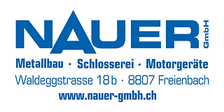 2020_JBOH_Sponsor_Neue-Konzertkleidung_Nauer-GmbH.png