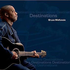 Bruce McKenzie Destinations.jpg