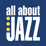 all about jazz.png