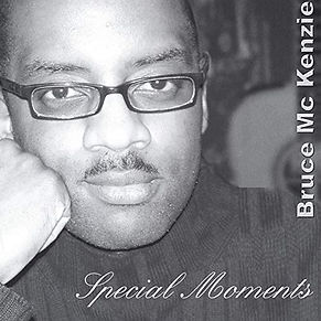 bruce mckenzie special moments.jpg