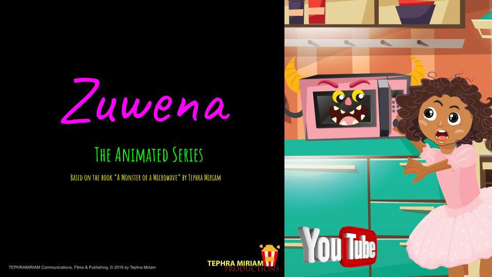 Zuwena The Animated Series.jpg