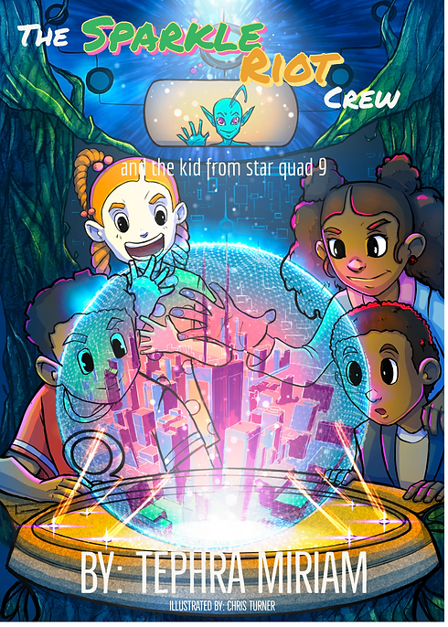 The Sparkle Riot Crew Cover.png