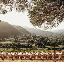 Carmel Valley Ranch__Events_Harvest Land