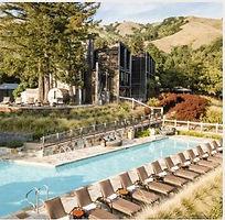 Ventana Big Sur_Lobby and Spa Pool.jpg