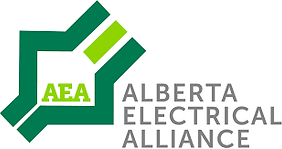 AB_Electrical_Alliance-logo1.png