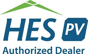 HESPV-logo-Authorized.jpg