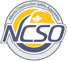 ncso_logo1.png