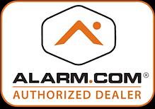 alarm_dotcom_logo2.png