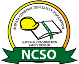 ncso safety officer.png