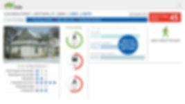 RentLab Dashboard Flagstaff.jpg