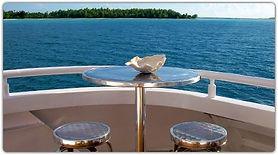 location de bateau marseille