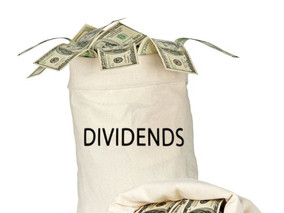 3 Smart Dividend Payout Strategies for Small Business Owners