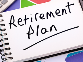 Creating an Exit Strategy: Retirement From Your Business