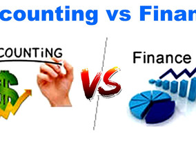 Accounting vs. Financial Planning: A Look at the Differences