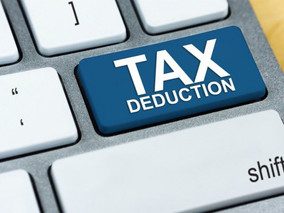 5 Areas Where You Can Still Get 2017 Tax Deductions
