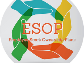 Unusual Business Organization: The Employee-Owned Company